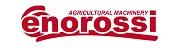 ENOROSSI logo2-rosso